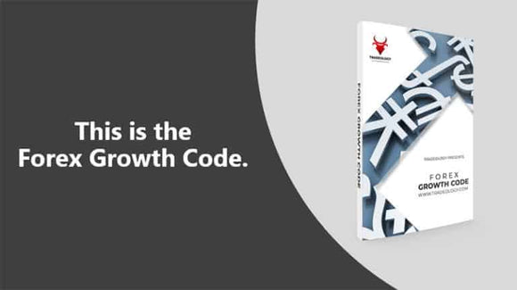 FOREX GROWTH CODE by tradeology