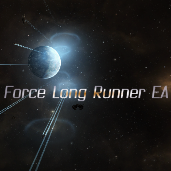 Force Long Runner EA