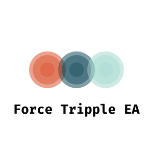 Force Tripple EA