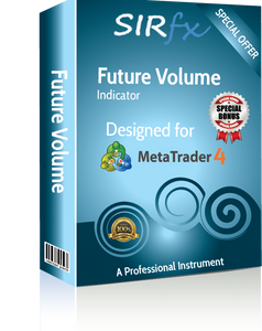Future Volume by SirFX