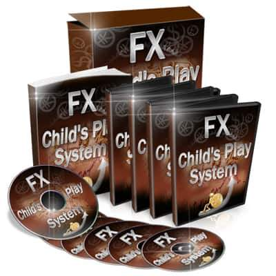 Fx Child's Play System