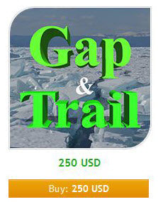 Gap and Trail