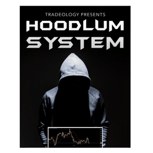 Hoodlum System of Tradeology