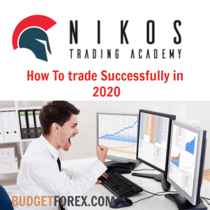 How to Trade Successfully in 2020