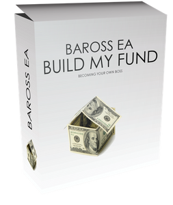 Baross EA-Build My Fund
