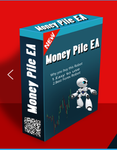 MONEY PILE EA