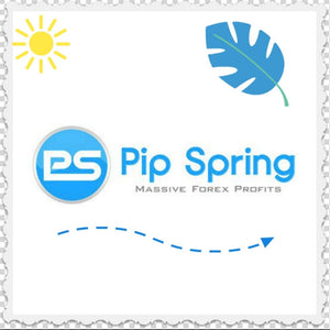 PipSpring Ultimate