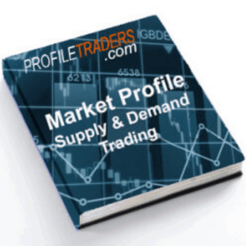 ProfileTraders – Supply and Demand Trading