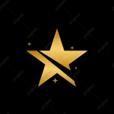 Golden Star EA