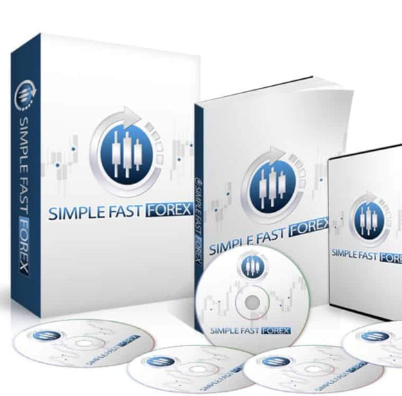 Simple Fast Forex