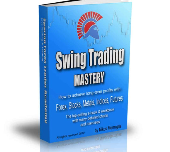 Swing Trading Mastery