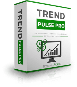 Trend Pulse Pro System