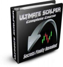 Ultimate Scalper Course