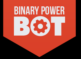 Binary Power Bot