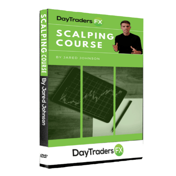 DayTraders FX Scalping Course