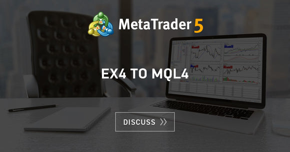 Decompile Ex4 To Mq4 Buyforexea Com