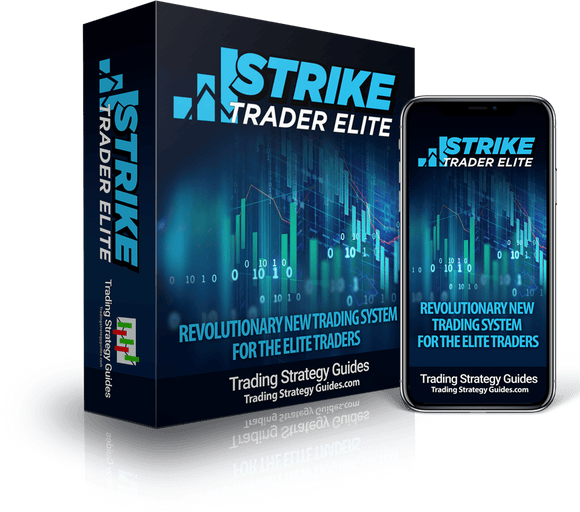 Strike Trader Elite
