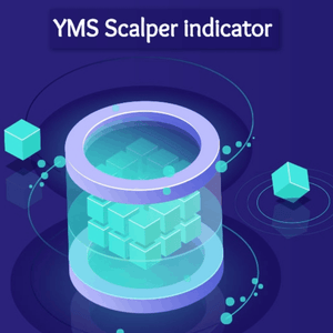 YMS Scalper Indicator