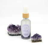Crystal Aromatherapy Mist – Dream