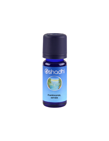 Frankincense Serrata 10ml