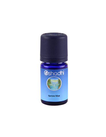 Yarrow Blue 5ml