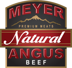Meyer Natural Angus Beef