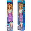 Barbie Doll for Kids - Multicolor-Plastic-Alhamra-150-ALHAMRA