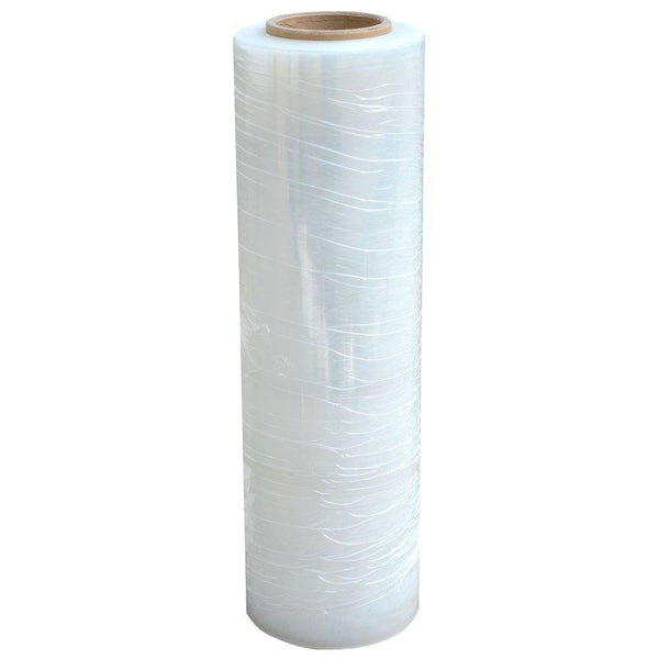 High Quality Shrink Roll