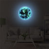 Earth in My Room Remote Control Light & Sound Earthspace Alhamra ALHAMRA