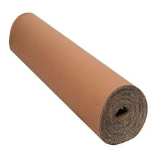 Load image into Gallery viewer, 30 inches Brown Paper Wrapping Sheet - 30 feet