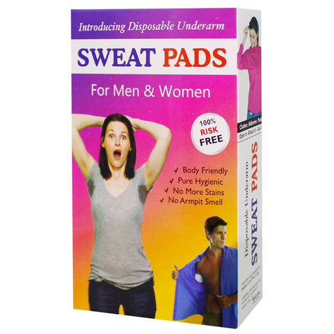 DISPOSABLE UNDERARM SWEAT PADS-Mixed-Alhamra-004-ALHAMRA