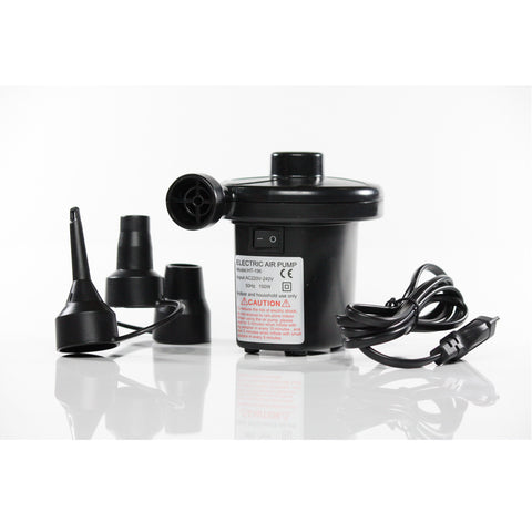 Electric Vacuum Air Pump Alhamra ALHAMRA