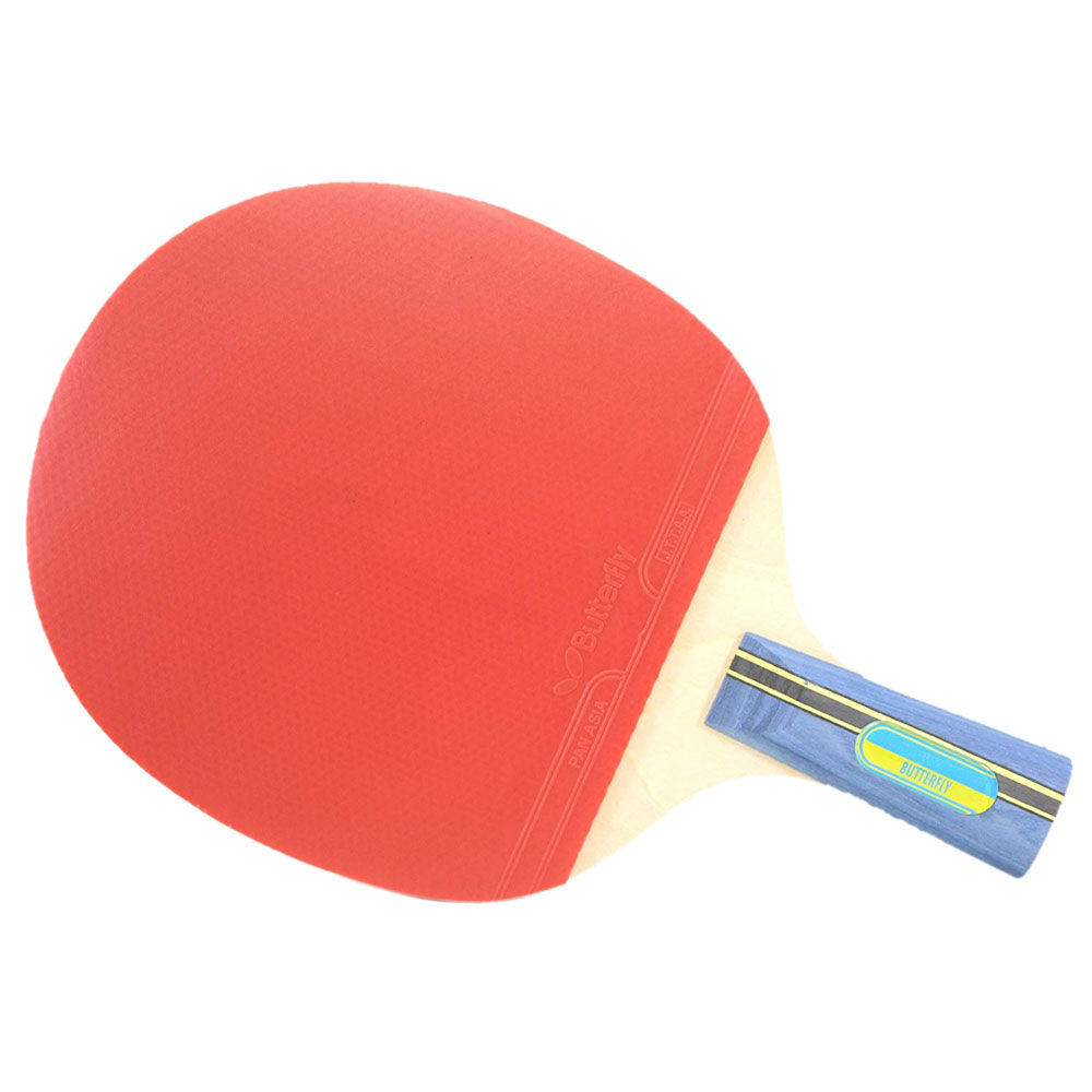Table Tennis Racket – 1pc-Wooden-Alhamra-8371-ALHAMRA