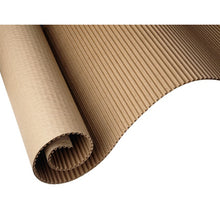 Load image into Gallery viewer, 36 inches Brown Paper Wrapping Sheet - 30 feet