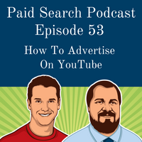 053: How to Advertise on YouTube