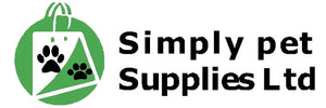 Simply pet supplies LTD