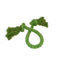 Happy Pet Tug Rope King Size, XL