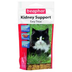 Beaphar Kidney Support Easy Treat, 35G