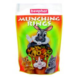 Beaphar Munching Rings, 75G