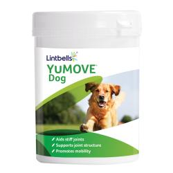 YuMOVE Dog 300 Pack, 300TAB
