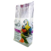 Happy Pet Bird Grit, 2KG
