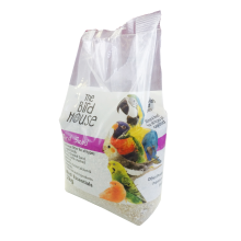 Happy Pet Bird Sand, 2KG