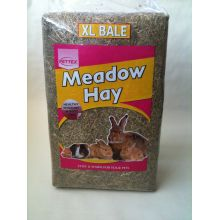 Load image into Gallery viewer, Pettex Meadow Hay