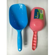 Bestpets Petfood Scoop