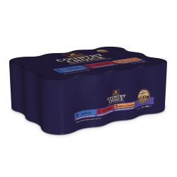 Gelert Country Choice Working & Sporting Tripe 12 X400G