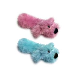 Good Boy Raggy Mini Puppy assorted colours