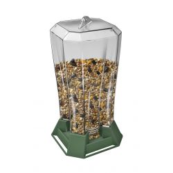 Basics Pre Filled Seed Feeder