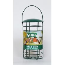 Supa Fat Ball Feeder, GNT