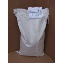Chinchilla Pellets, 12.5KG