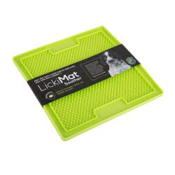 Lickimat Soother Treat Mat